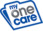 My OneCare Login
